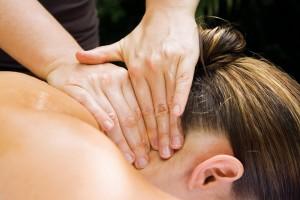 Massage-nuque-300x200