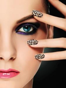 Nails-Leopard-225x300
