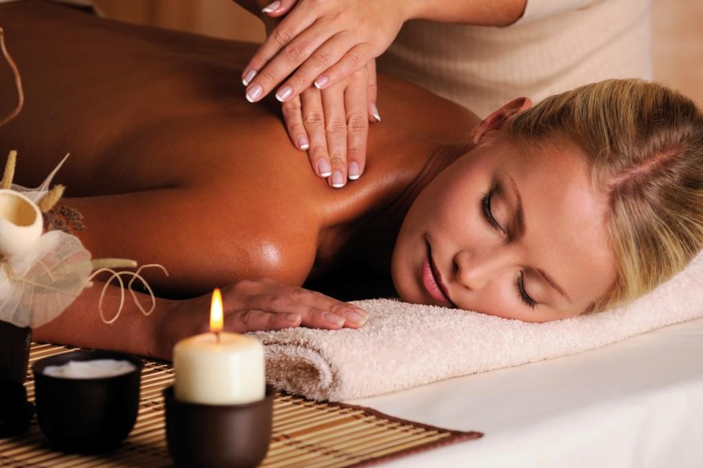 massage-1024x681