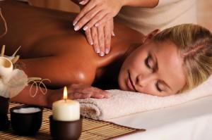 massage-300x199