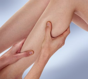 massage-des-jambes-300x270