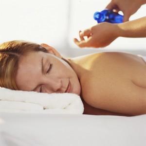 massage-huile-300x300