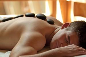 massage-pierres-chaudes-300x200