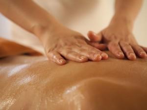 massage_indien-300x225