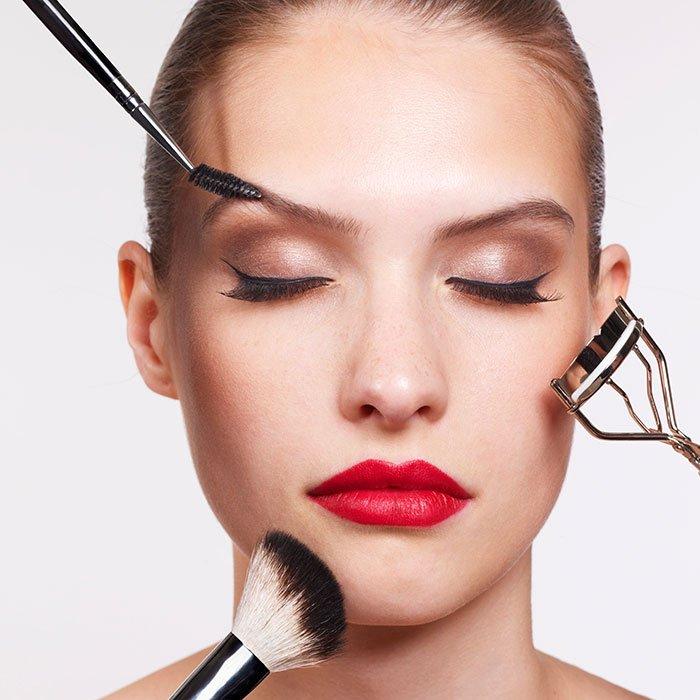 maquillage-semi-permanent-paris