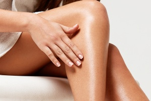 epilation-definitive-paris-avis