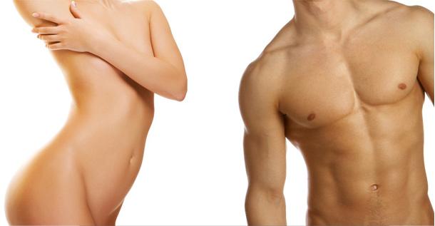 epilation-definitive-prix-homme-femme