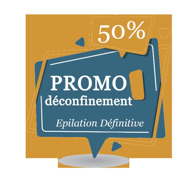 50-promo-epilation-defintive-homme-femme-prix